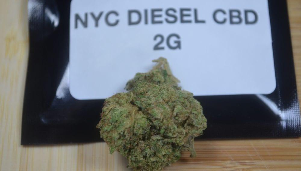 nyc-diesel-cbd-en-tete