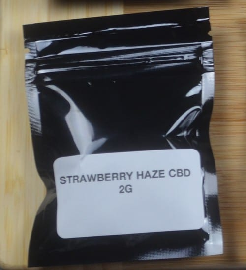 strawberry-haze-cbd-2