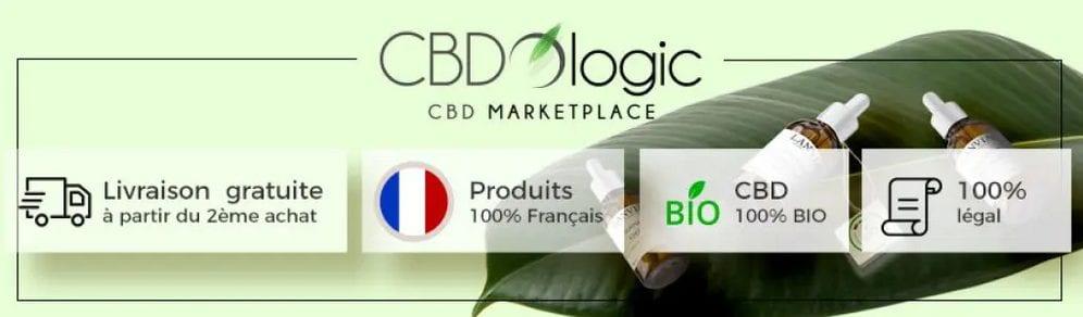cbdologic e liquide cbd